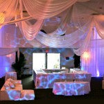 event-draping-1