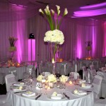 event-draping-2