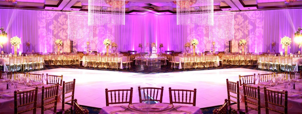 event-lighting-slider-3 & Event Lighting Miami Fort Lauderdale South Florida | Solaris Mood azcodes.com