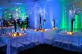 event-lighting