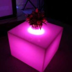 glow-furniture-4