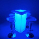 glow-furniture-5