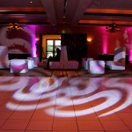 Intelligent Lighting and Gobo Lighting