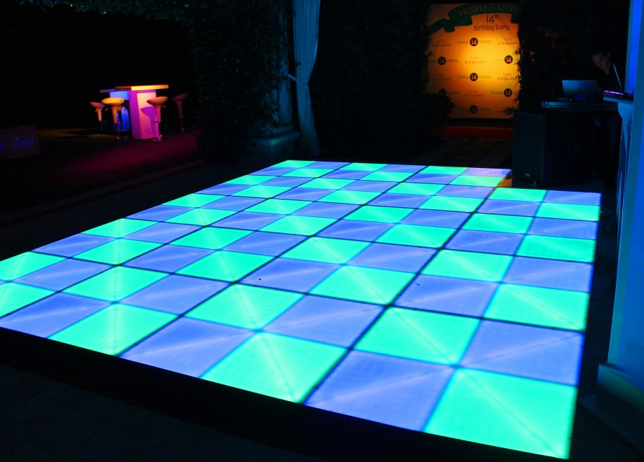 led disposition alloworigin wales dancefloor white events backdrop bliss hire accesskeyid starlit floor dance