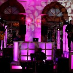 Event Lighting and Gobo Lights