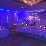 Draping,-uplighting,-GOBO,-Wall-divider,-King-&-Queen-Chairs