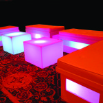 Glow Furniture_11