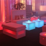 Glow Furniture_30