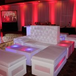 Glow Furniture_4