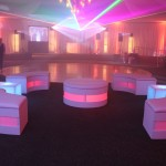 Glow Furniture_9