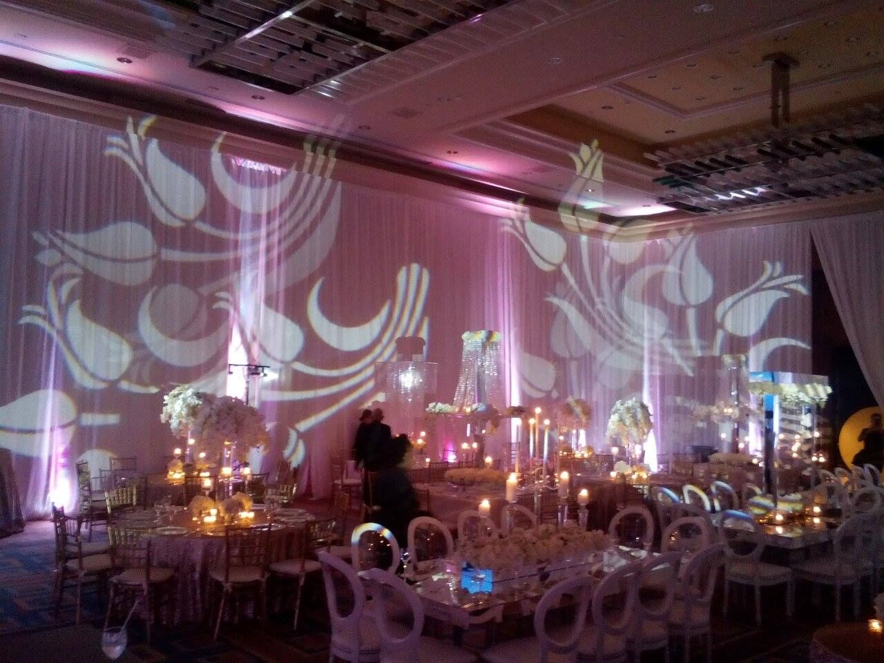 nggallery white chairs pool wedding thumbnails ngg tag over tent downey drapery draping rental ceilings ceiling