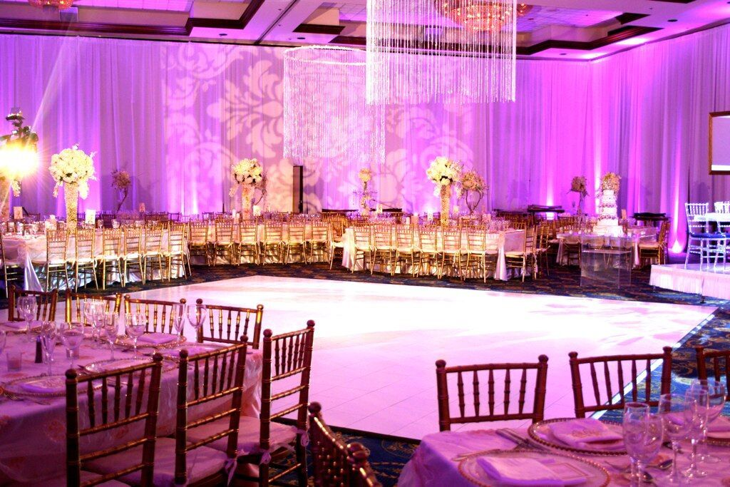 draping_lighting & Pipe+Drape Rental Miami Ft. Lauderdale South Florida | Solaris Mood azcodes.com