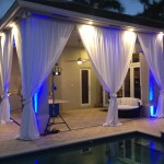 outdoor draping_5