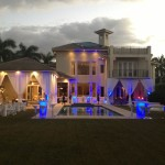 outdoorlighting and draping_7